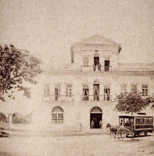 praajosdealencar1875