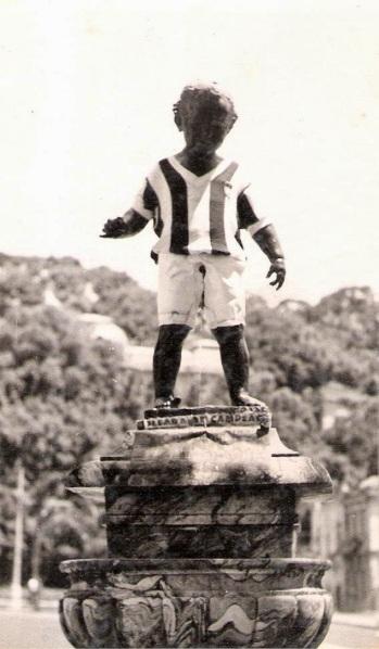 Manequinho+1957