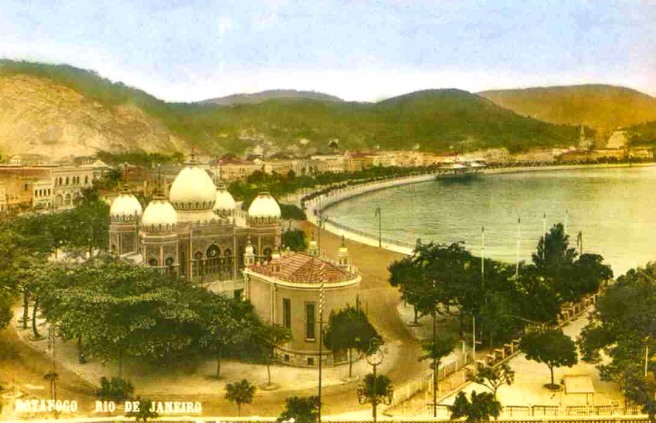 pavilhodomourisco1910