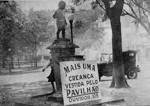praiadebotafogo1926