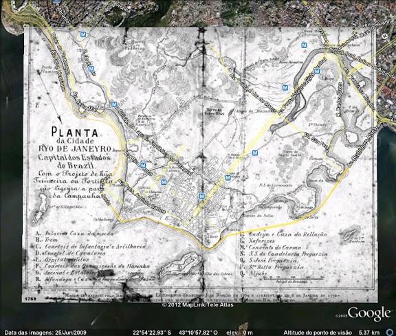 Mapa1769p.EstradasMetro