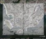 Mapa1769p.Sobreposto