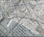 Mapa1769p.ZP.Sobreposto