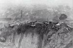 morro-da-favela