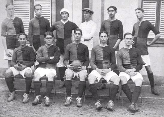Flamengo_1912