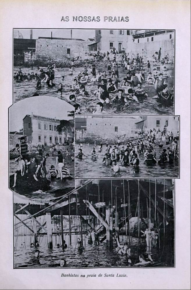 Careta 1910 - e84