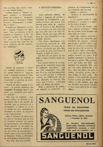 Careta Oct 1957 p2