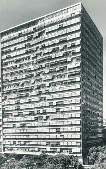 edificio_marques