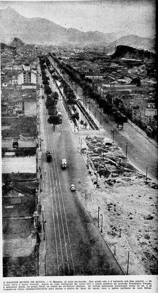 p11-1945
