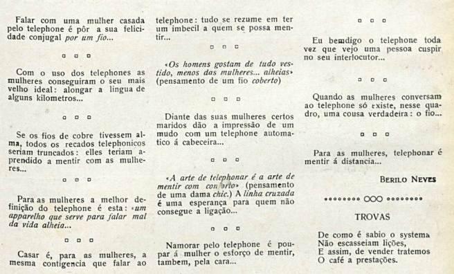 careta-1930-phone-2