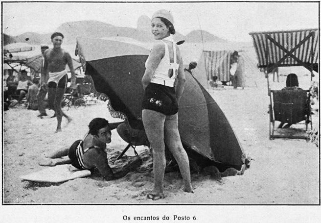 careta-1930-posto-6-2