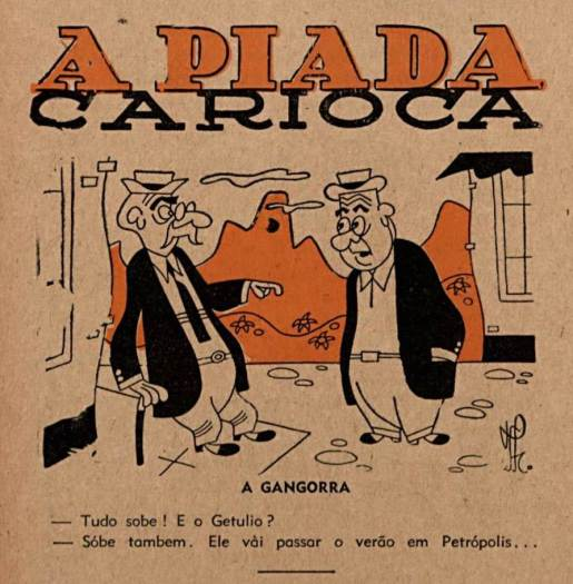 careta-feb-1952