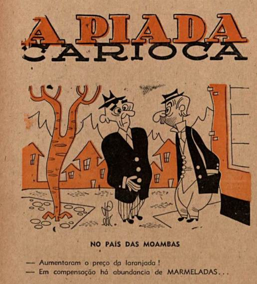 careta-may-1952