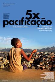 5xPacific_CartazFinal-3.jpg