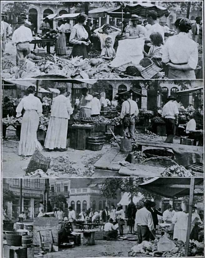careta-jan-11-1913-copy