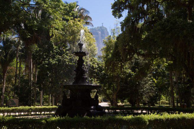 jardim-botanico1.jpg