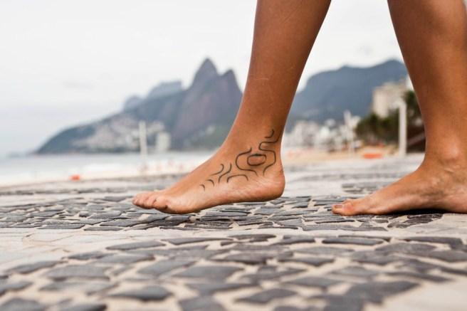 menores_jpg_100413_tattoo_joanabrazferreira_5584.jpg