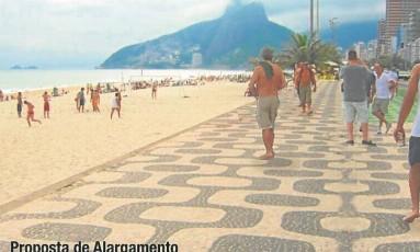 praia-ipanema.jpg