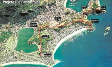 projeto-rio-panoramico.jpg