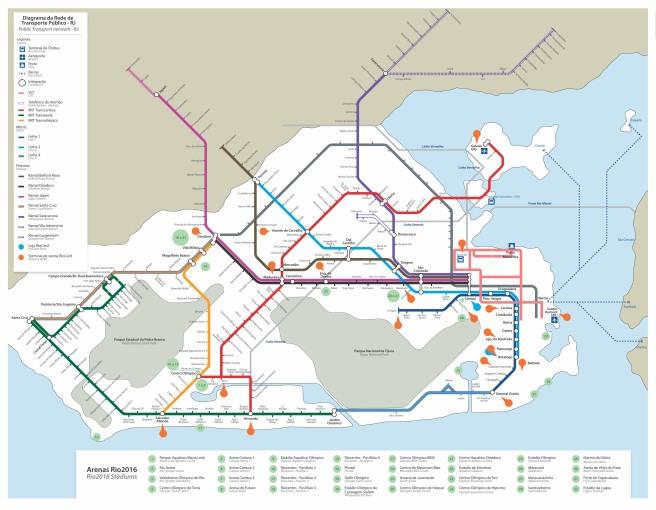 Rio-2016-public-transportation-map-Rio-de-Janeiro.jpg