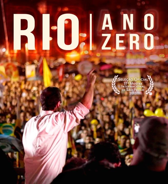 Rio Ano Zero BR.jpg