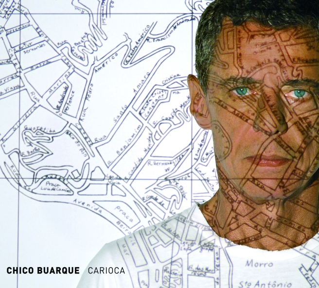 BF-646-Chico-Buarque-CD.jpg