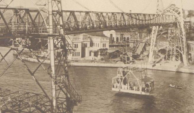ponte-alexandrino-de-alencar-rio-de-janeiro-13853-MLB3626114641_012013-F.jpg