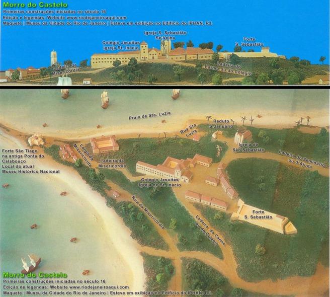 morro-castelo-maquete-1-770.jpg