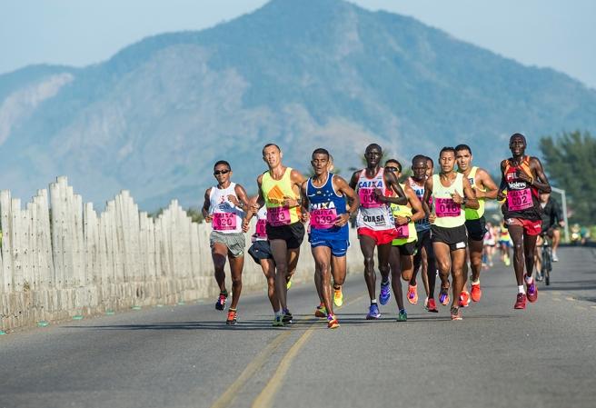 thiago-diniz_maratona-do-rio_divulgac3a7c3a3o.jpg