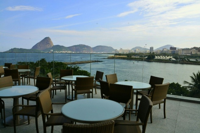 vista_bossa_nova_mall_-_bar_do_hotel_2.jpg