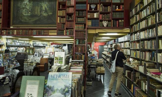 xguia-livrarias.jpg.pagespeed.ic.xFRGBV6vRW