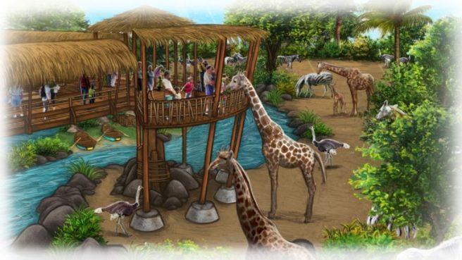 Alimentação-das-girafas-768x432.jpg