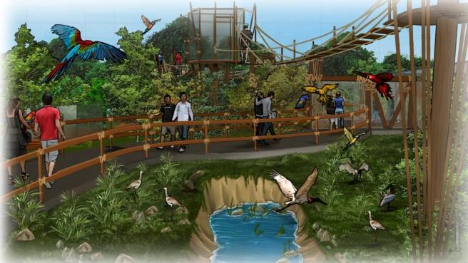 Biosfera-das-aves.jpg